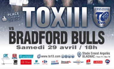 pub TO XIII - 27 avril