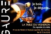 table vigneron_pub web