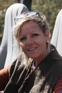 Marie-Pierre Aguila