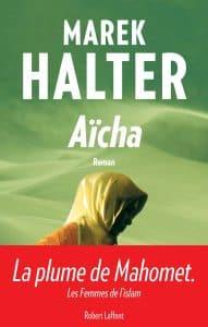 HALTER_AICHA_vert-bande.jpg.jpg