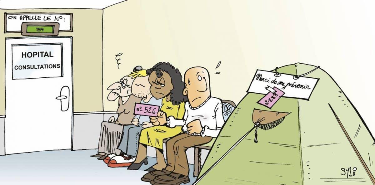 sant chu soignants surmen s patients en danger le journal toulousain journal de solutions. Black Bedroom Furniture Sets. Home Design Ideas