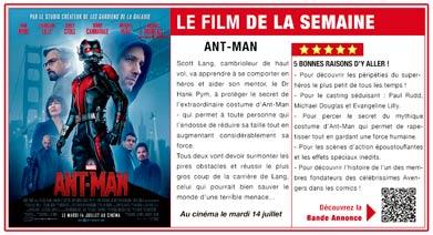 encart_ant_man