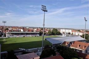 Stade_Arnauné