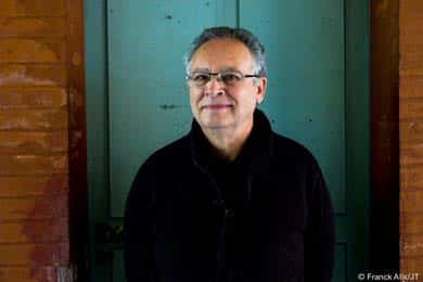 Jean-Pierre Cremoux (22-03-2016)┬®franckalix-5