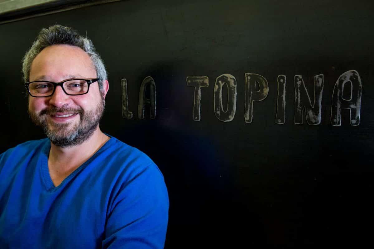 La Topina (01-03-2016)┬®franckalix-2