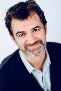 Patrick Thaunay