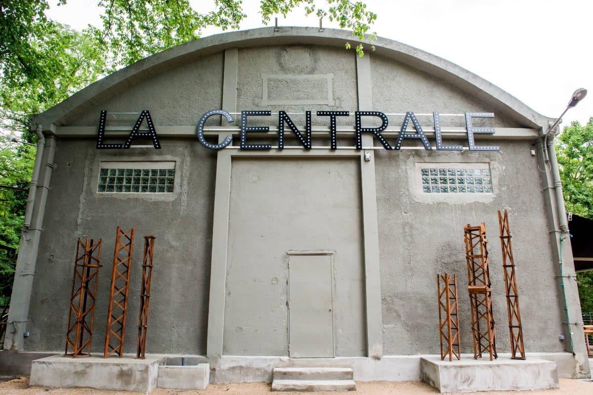 La Centrale(15-06-2016)┬®franckalix-3