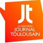 JT2014_Logo1ligne_RVB_web