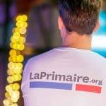©laprimaire.org