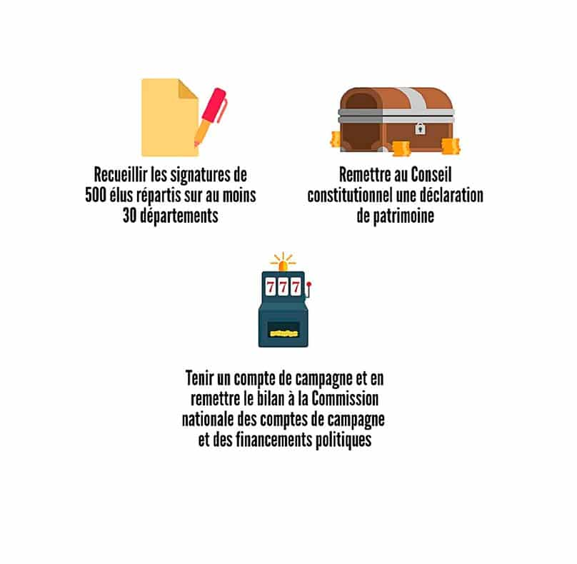 p9-infographie-carree