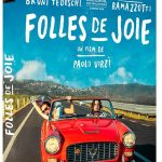 folles-de-joies