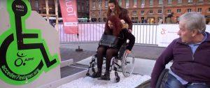 rencontres handicap toulouse