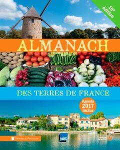 almanach-2017