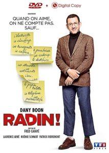 P11-Radin-DVD-CONCOURS