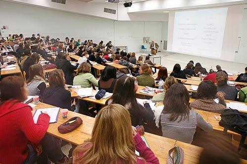 blog Paye Ta Fac sexisme universités