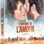 concours gagnez le dvd l'histoire de l'amour