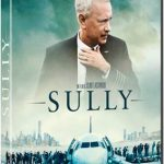 concours sully_dvd