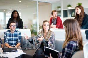 meetup conflits au travail