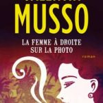 Concours Musso