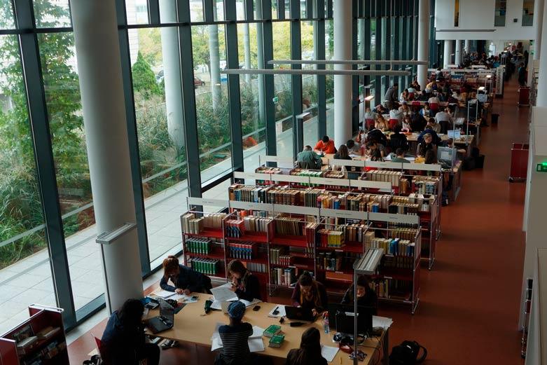 CRL_-_Université_Toulouse_Le_Mirail_-_2013
