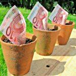 ©Images money
