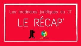 LE RECAP' (1)