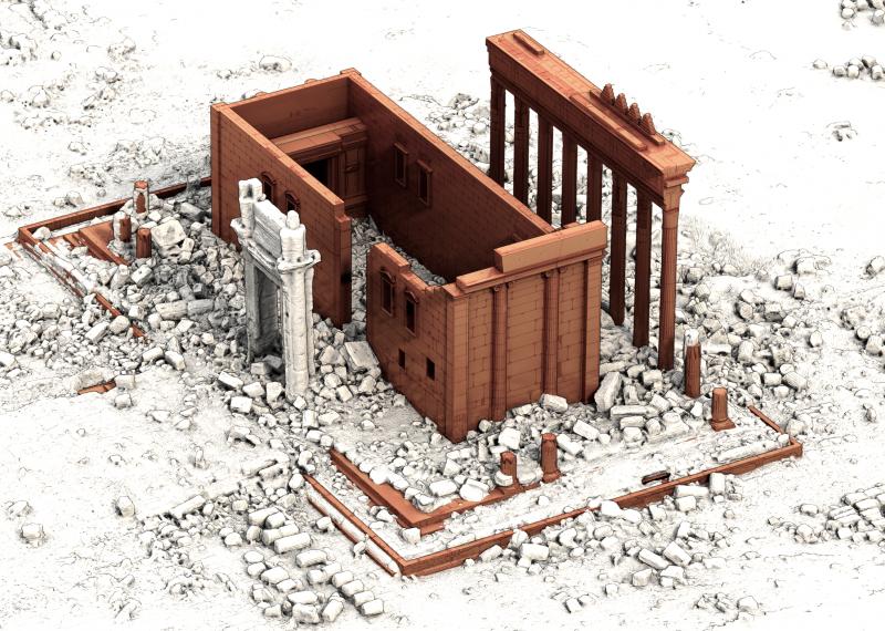Palmyre (c) (2)