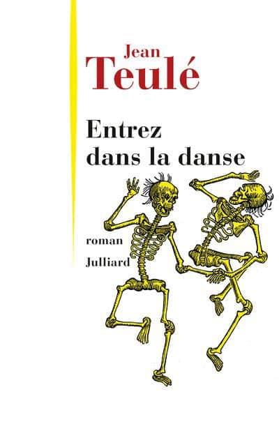 Entrez-dans-la-danse