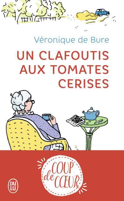 Un-clafoutis-aux-tomates-cerises