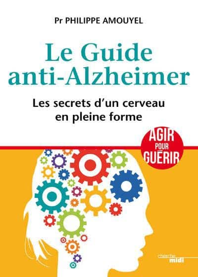 Guide Alzheimer