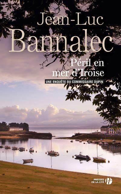 Peril-en-mer-d-Iroise