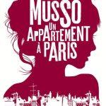 Un-appartement-a-Paris