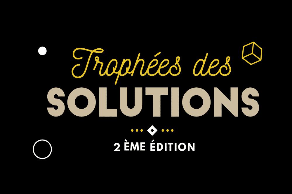 trophées-des-solutions