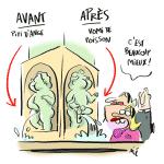 BQE-fontaine_def