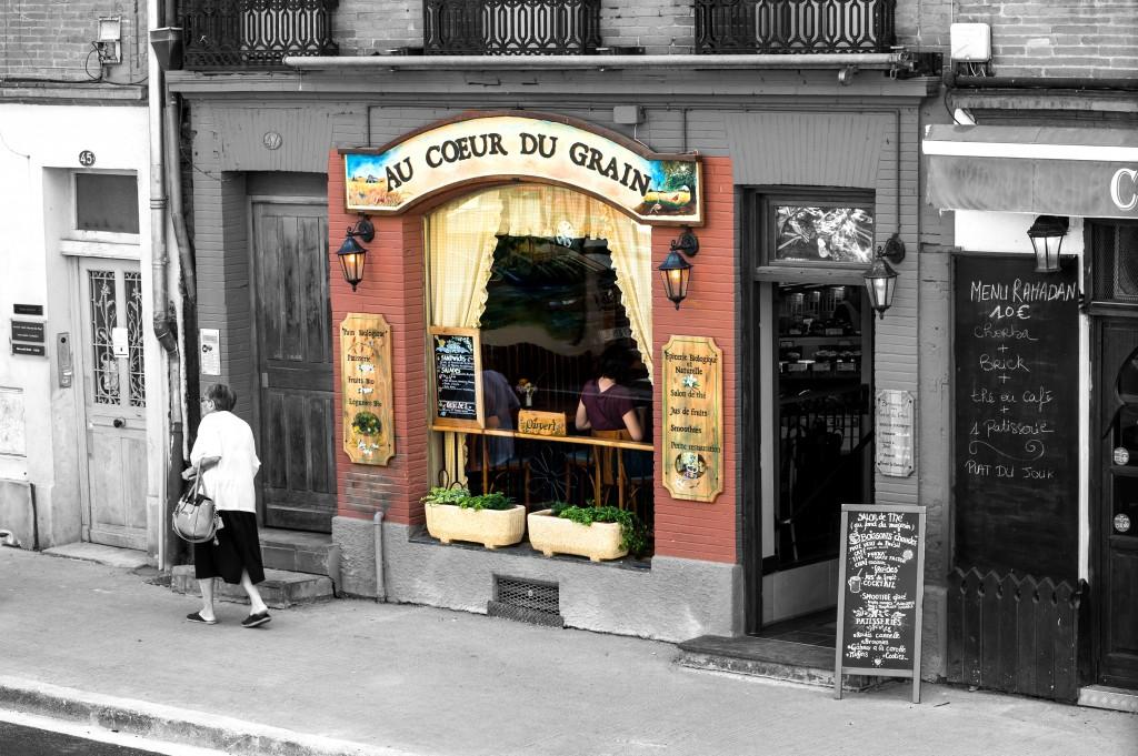 http://www.lejournaltoulousain.fr/wp-content/uploads/2018/06/Au-Coeur-du-Grain-07-06-2018%E2%94%AC%C2%AEfranckalix-5-1024x681.jpg