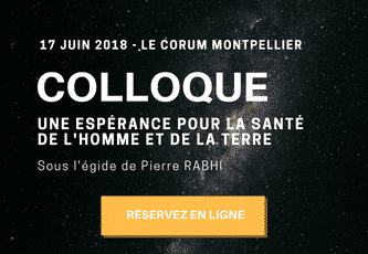 Visuwebcolloque