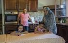 Famille Al Faraj