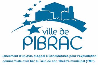Création pub Pibrac bar TMP ok