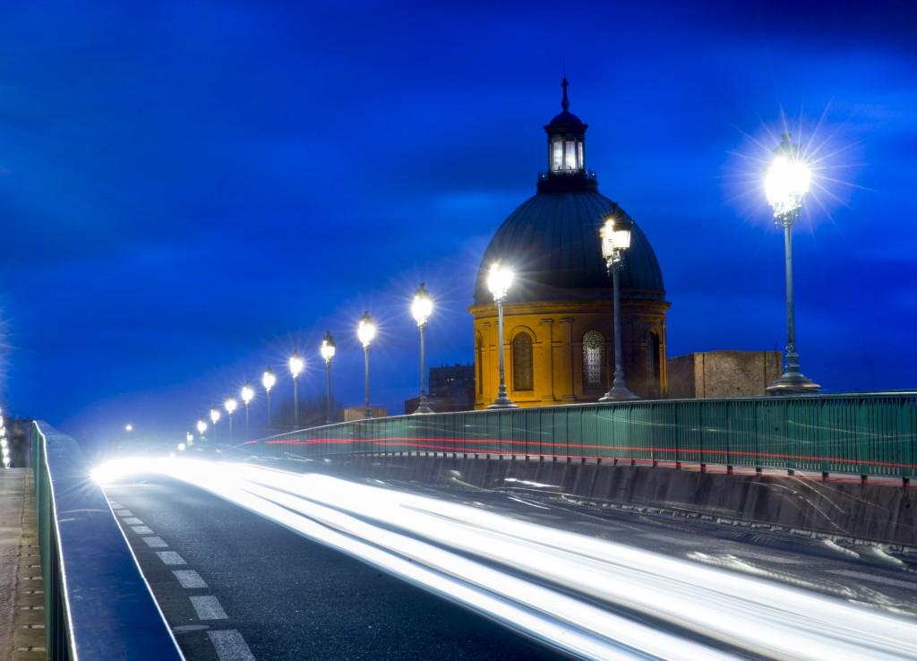 Smart City1
