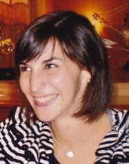 Aurélie Iché