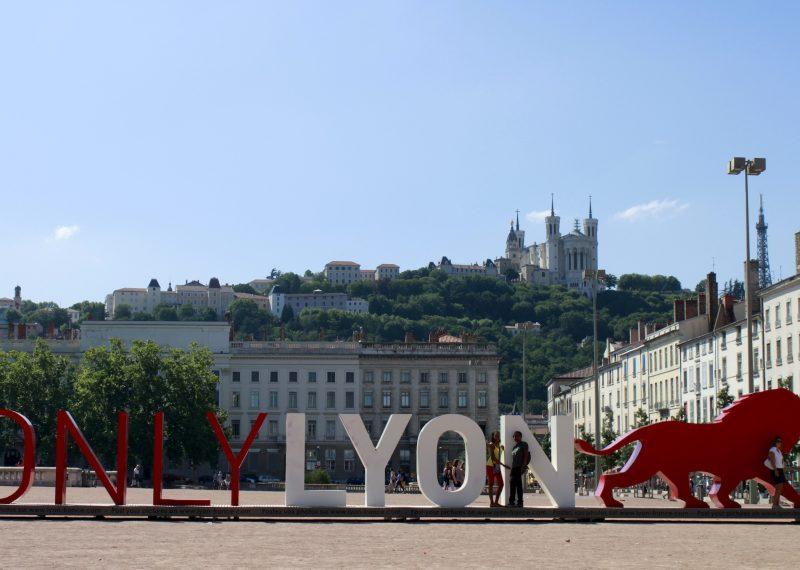 ONLY_LYON_Place_Bellecour