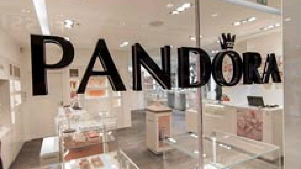 Pandora ouvre sa deuxième boutique à Toulouse - Le Journal Toulousain