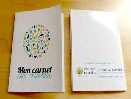 [Zoom entreprise] Planet Cards : L'importance du souvenir photographique