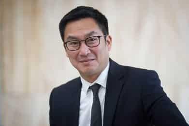 [Politic portrait] «L'autre gauche» de Liêm Hoang-Ngoc