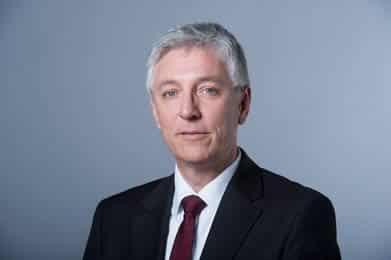 Jean-Claude Dardelet : « Nous sommes le commercial de la métropole »