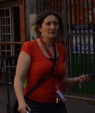 [Lettre ouverte] Sophie Trible-Anselme appelle les Toulousains à soutenir le Fil à Plomb