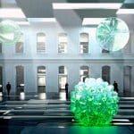 [Quai des savoirs] 3 500 m² de culture scientifique