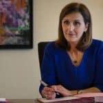 [Interview XXL]  Karine Traval-Michelet : « Une hausse des impôts modérée pour une politique ambitieuse »