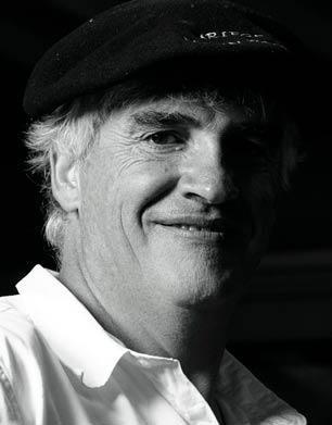 [Portrait d'un décideur] Philippe Lacube : l'entreprenant montagnard