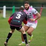 [League One] South Wales Scorpions – TO XIII : les Toulousains préparent bien le choc contre Leigh